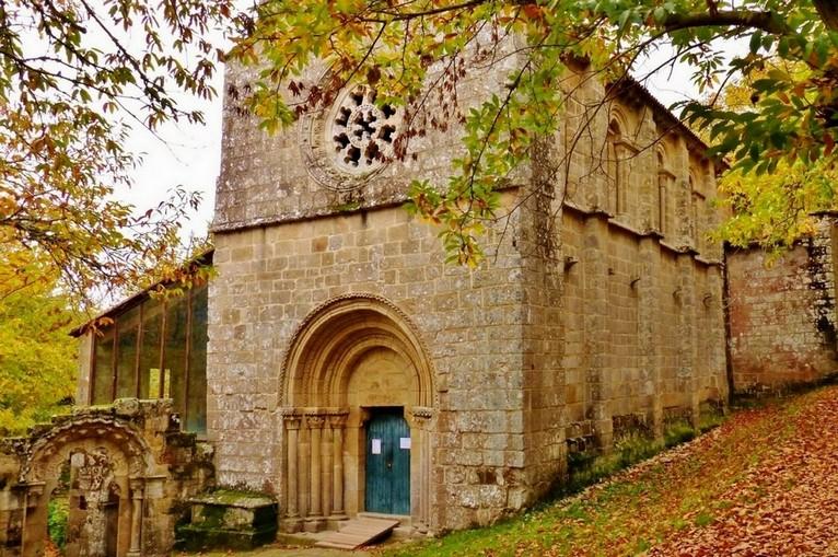 30 lugares increíbles que no te puedes perder en Ourense (I)