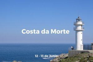 Fisterra (Costa da Morte)