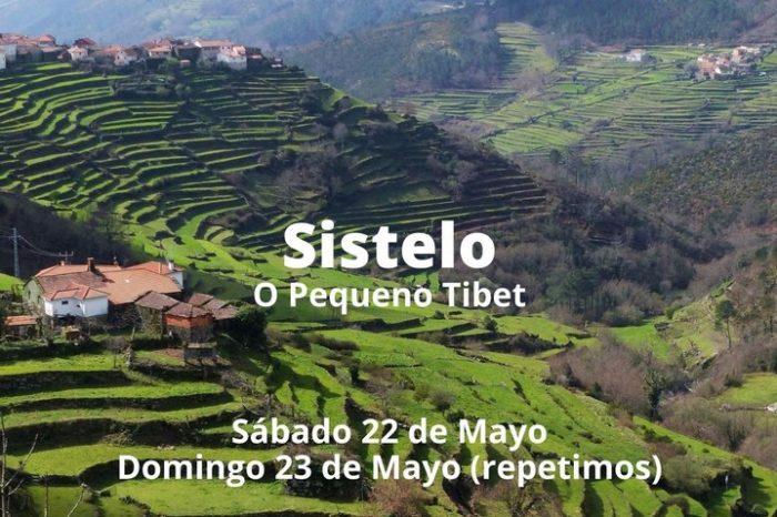 Sistelo: O Pequeno Tibet